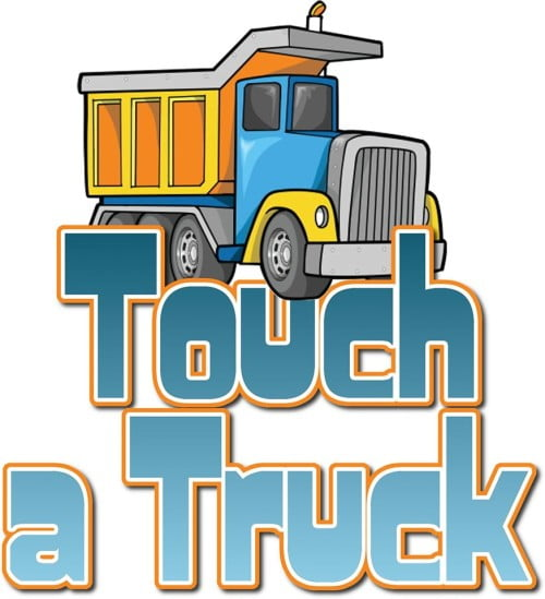 Touch a Truck – London, ON