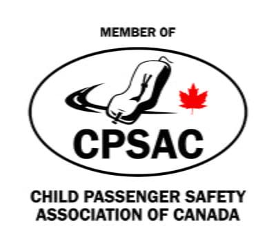 Car Seat Clinic – London, Ontario